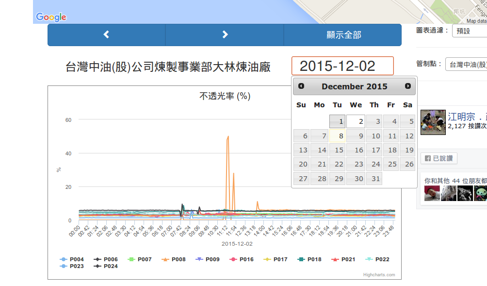 Screenshot from 2015-12-08 11:00:16